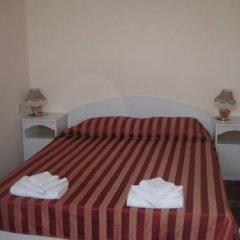 Гостиница Максимус Стандартный номер с различными типами кроватей фото 18