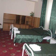 Гостиница Максимус Номер Комфорт с разными типами кроватей фото 44