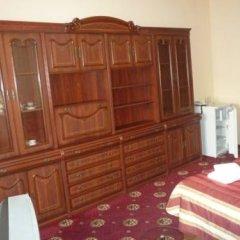 Гостиница Максимус Стандартный номер с различными типами кроватей фото 21