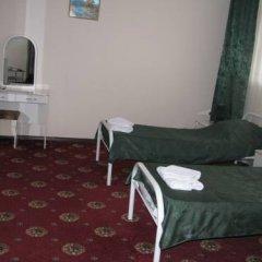 Гостиница Максимус Номер Комфорт с различными типами кроватей фото 36