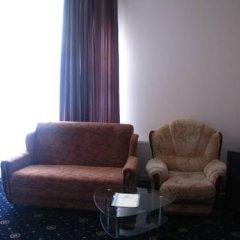 Гостиница Максимус Номер Комфорт с разными типами кроватей фото 40