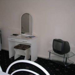 Гостиница Максимус Номер Комфорт с разными типами кроватей фото 43