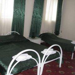 Гостиница Максимус Номер Комфорт с разными типами кроватей фото 39