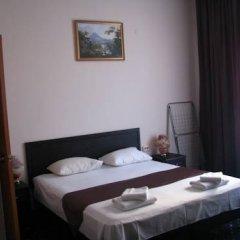 Гостиница Максимус Номер Комфорт с различными типами кроватей фото 6