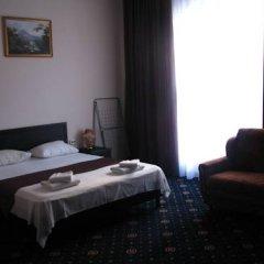 Гостиница Максимус Номер Комфорт с разными типами кроватей фото 46