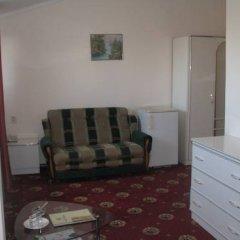 Гостиница Максимус Стандартный номер с различными типами кроватей фото 24
