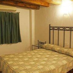 Отель Peninsular Стандартный номер с двуспальной кроватью