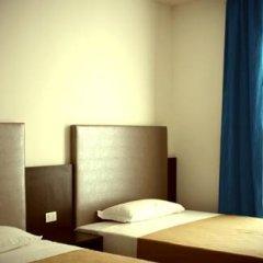 Отель MEININGER Milano Garibaldi 3* Стандартный номер с различными типами кроватей фото 18