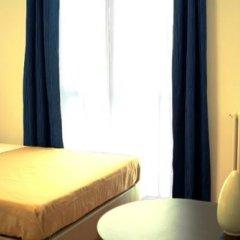 Отель MEININGER Milano Garibaldi 3* Стандартный номер с различными типами кроватей фото 17