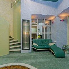 Апартаменты Избушка Апартаменты с различными типами кроватей фото 2