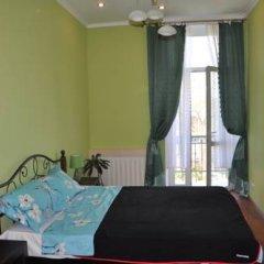 Апартаменты Избушка Улучшенные апартаменты с различными типами кроватей фото 16