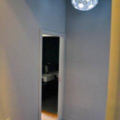 Cats Porto Hostel Кровать в женском общем номере с двухъярусной кроватью фото 8