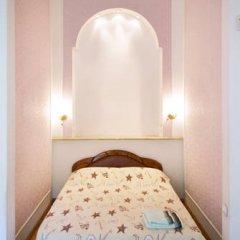Апартаменты Apartments A-La Deribas Апартаменты разные типы кроватей фото 17