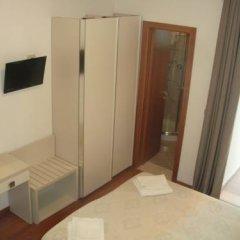 Hotel Butterfly 3* Стандартный номер фото 14
