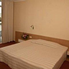 Отель Perla 3* Стандартный номер