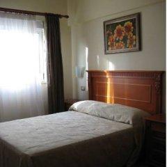 Hotel Vila Belvedere 3* Стандартный номер с двуспальной кроватью фото 2