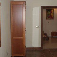 Hotel Vila Belvedere 3* Стандартный номер с различными типами кроватей