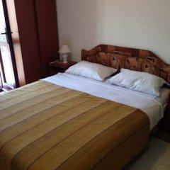 Апартаменты Apartments Marković Студия с различными типами кроватей