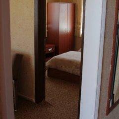 Ihlara Termal Tatil Koyu 4* Апартаменты с различными типами кроватей фото 7