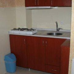 Ihlara Termal Tatil Koyu 4* Апартаменты с различными типами кроватей фото 3