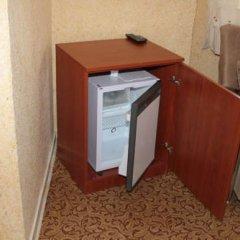 Ihlara Termal Tatil Koyu 4* Апартаменты с различными типами кроватей фото 4