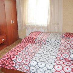 Ihlara Termal Tatil Koyu 4* Апартаменты с различными типами кроватей