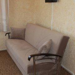 Ihlara Termal Tatil Koyu 4* Апартаменты с различными типами кроватей фото 8