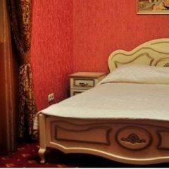 Гостиница Урарту 4* Полулюкс разные типы кроватей фото 19