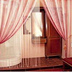 Гостиница Урарту 4* Полулюкс разные типы кроватей фото 22