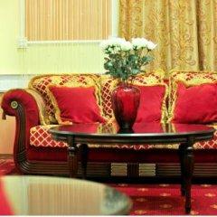 Гостиница Урарту 4* Полулюкс разные типы кроватей фото 21