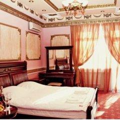 Гостиница Урарту 4* Улучшенный номер разные типы кроватей