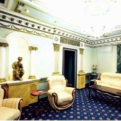 Гостиница Урарту 4* Президентский люкс разные типы кроватей фото 13