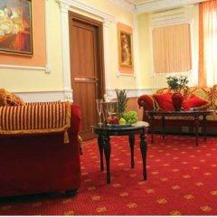 Гостиница Урарту 4* Полулюкс разные типы кроватей фото 16