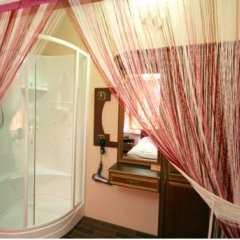 Гостиница Урарту 4* Полулюкс разные типы кроватей фото 17