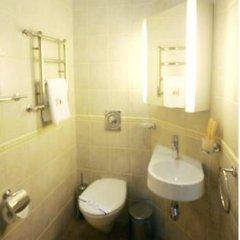 Гостиница Урарту 4* Полулюкс разные типы кроватей фото 25