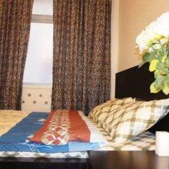 Fresh Hostel Kuznetsky Most Стандартный номер с различными типами кроватей фото 9