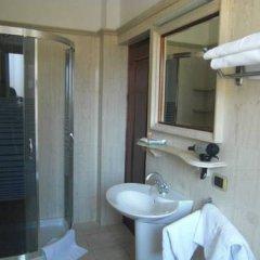 Best Western Nov Hotel 4* Стандартный номер с 2 отдельными кроватями фото 13