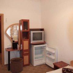 Санаторий Кристалл 2* Номер Комфорт с 2 отдельными кроватями фото 2