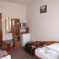 Санаторий Кристалл 2* Номер Комфорт с 2 отдельными кроватями фото 3