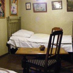 Отель Tina's Homestay Номер категории Эконом с различными типами кроватей фото 10