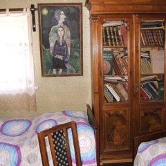 Отель Tina's Homestay Стандартный номер с двуспальной кроватью фото 8