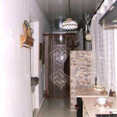 Отель Tina's Homestay Номер категории Эконом с различными типами кроватей фото 15