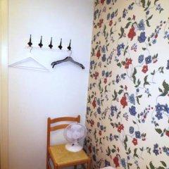 Hostel Bed and Breakfast Стандартный номер с 2 отдельными кроватями (общая ванная комната) фото 3