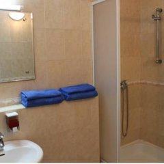 Гостиница Baza Otdykha Solnechnaya 3* Стандартный номер с различными типами кроватей фото 20