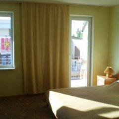 Гостиница Baza Otdykha Solnechnaya 3* Стандартный номер с различными типами кроватей фото 10