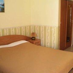 Гостиница Baza Otdykha Solnechnaya 3* Стандартный номер с двуспальной кроватью фото 3