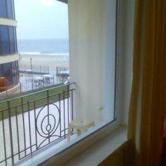 Гостиница Baza Otdykha Solnechnaya 3* Стандартный номер с двуспальной кроватью фото 4