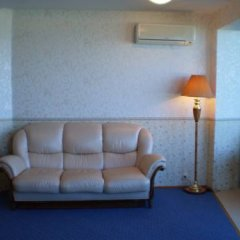 Гостиница Baza Otdykha Solnechnaya 3* Стандартный номер с различными типами кроватей фото 14