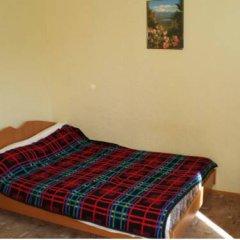 Гостиница Baza Otdykha Solnechnaya 3* Номер категории Эконом с различными типами кроватей