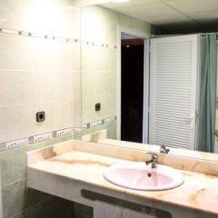 Univers Hotel 3* Стандартный номер с двуспальной кроватью фото 4